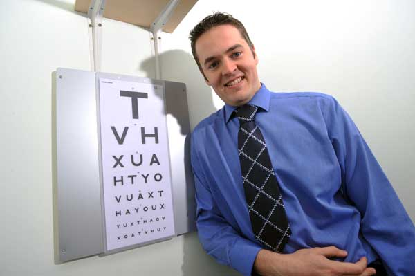 james-bontoft-optometrist-barnoldswick