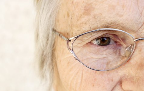 james-bontoft-optometrist-glasses-closeup-female-elderly